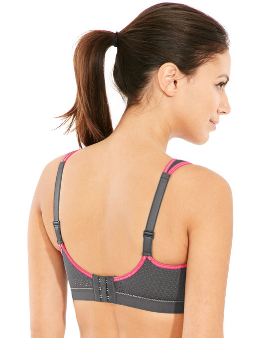 Anita Active Air Control Sports Bra
