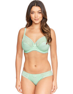 Pour Moi? Electra Underwired Bra