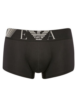 Emporio Armani Ultimate Active Training Trunk