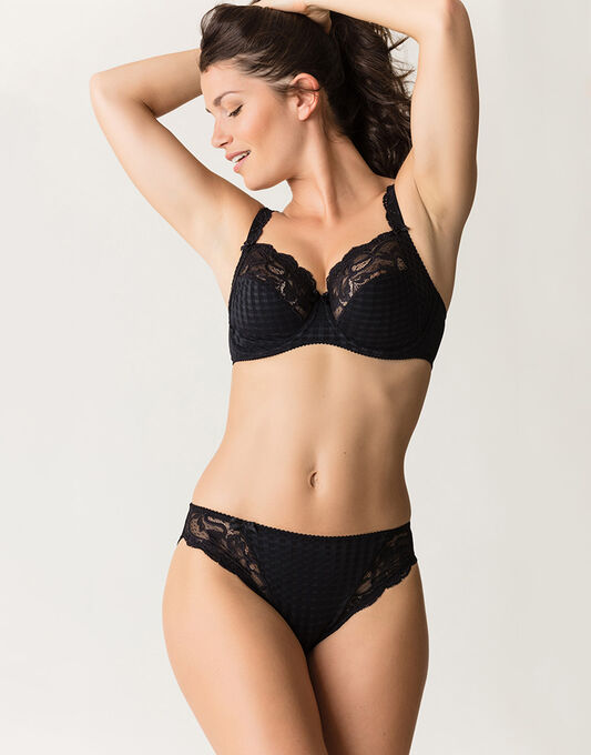 Prima Donna Madison Full Cup Wire Bra