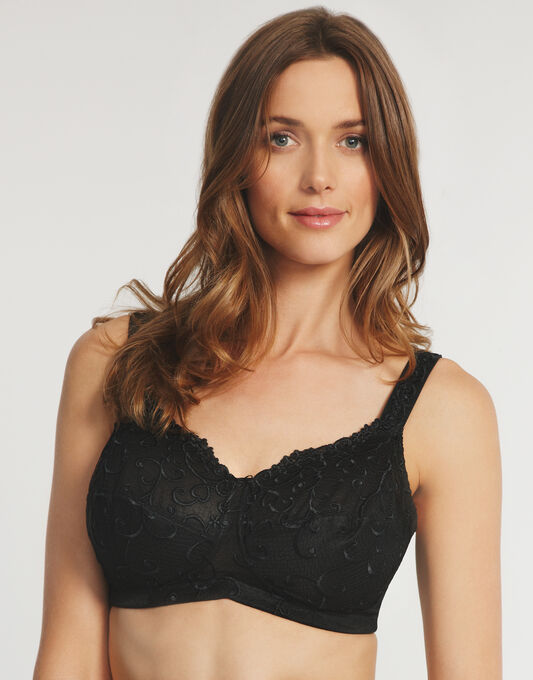 Care Vanella Mastectomy Bra