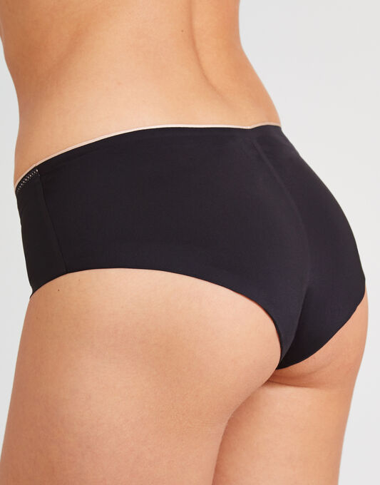 Chantelle Invisible Shorty