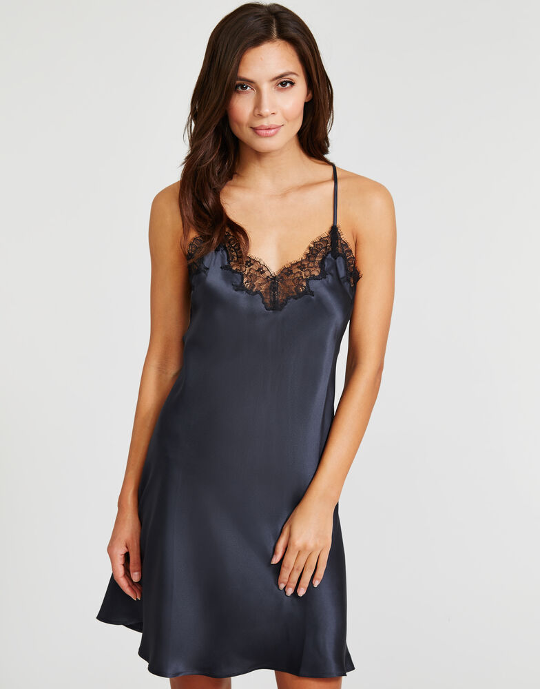Relax in style with the Boux range of womens nightwear and loungewear. Shop our range of novelty pyjama sets, dressing gowns, glamorous chemises, lace bodies and negligees.