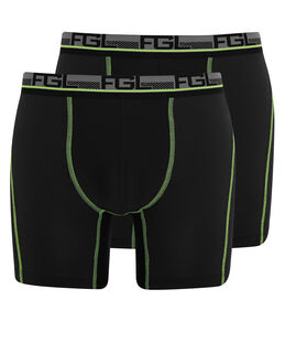 FGL Tech Sport 2 Pack Long Trunk