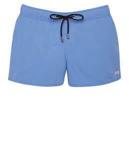 Hom Marine Swim Short