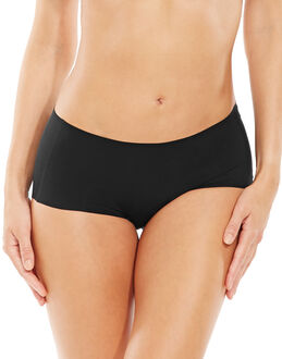 figleaves Ultimate Smoothing No VPL Microfibre Shorty