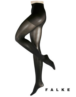 Falke Vitalise 40 Denier Leg Energizer Shaping Tights