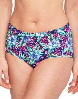Dorina Paradise Curves Bikini Hipster