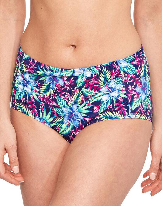 Paradise Curves Bikini Hipster