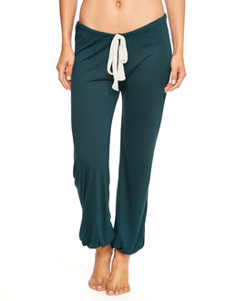 Eberjey Heather Pant