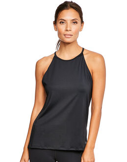 Under Armour Studio Wishbone Tank Top