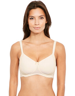 Amoena Lilly Padded Mastectomy Bra