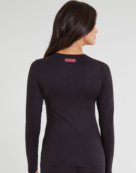 Thermals Long Sleeve Top
