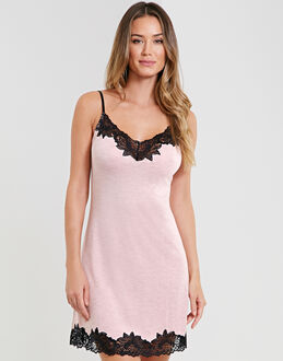 figleaves Claudette Chemise