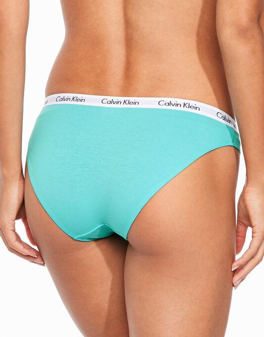 Carousel Boxed 3pk Bikini