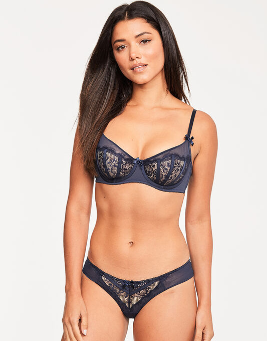 Esme Underwired Bra