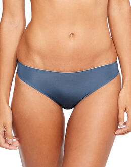 Chantelle Irresistible Brazilian Brief