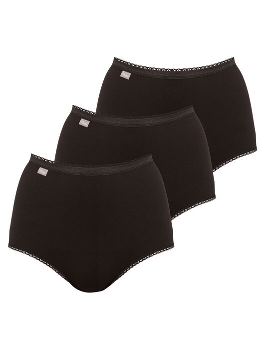 Playtex 3 Pack Maxi Brief