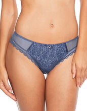 C Chic Sexy Sexy Tanga Brief