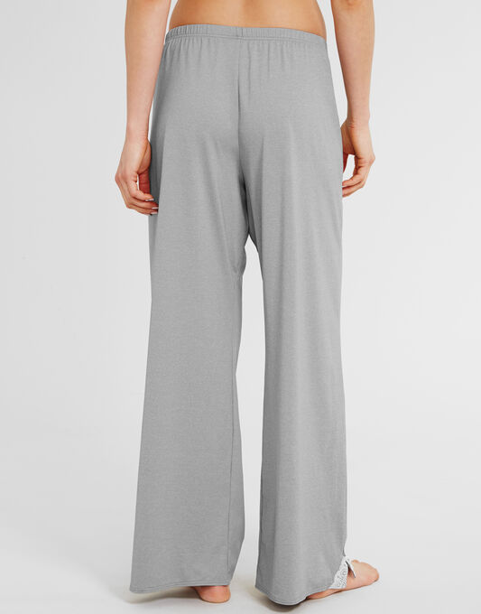 Deco Delight Lounge Pant