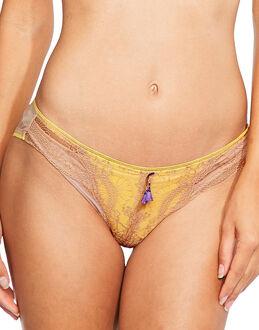 Elle Macpherson Body Wink Bikini