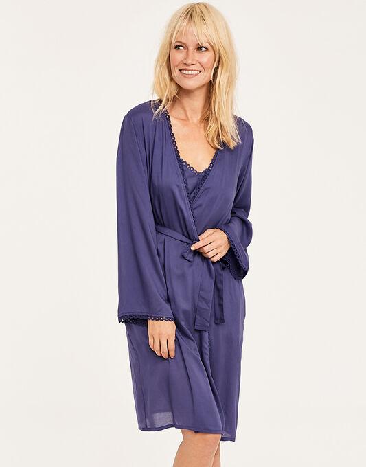 Connie Modal Robe
