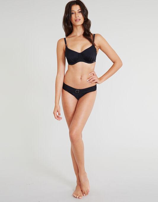 Panache Anya Classic Bikini Brief