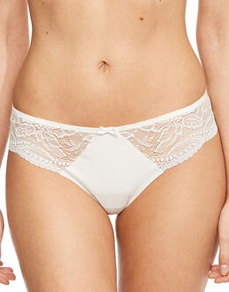 Simone Perele Eden Zen Cotton Brief