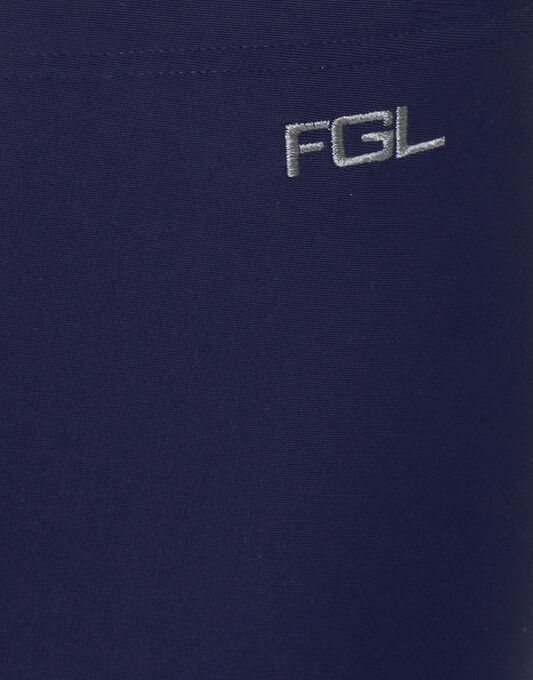 FGL Classic Lycra Swim Trunk