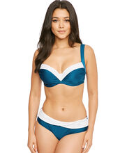 Portofino Moulded Balconette Bikini Top