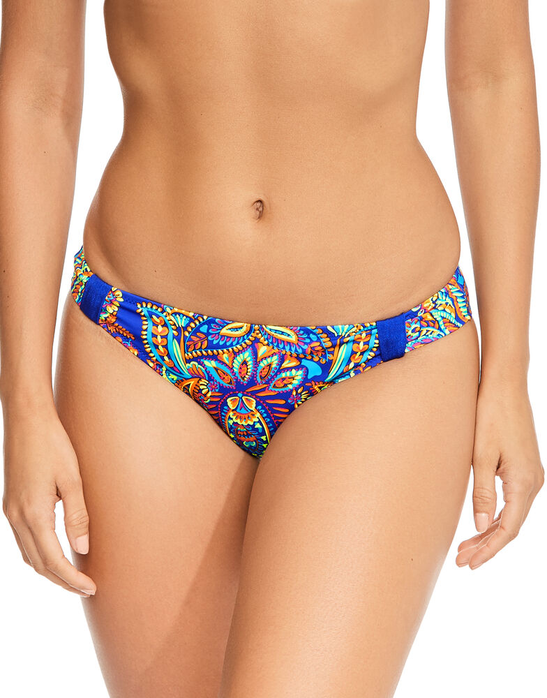 Amalfi Tab Brief