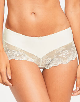 Aubade A L'Amour St-Tropez Brief