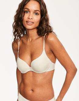Chantelle Irresistible Push Up T-Shirt Bra