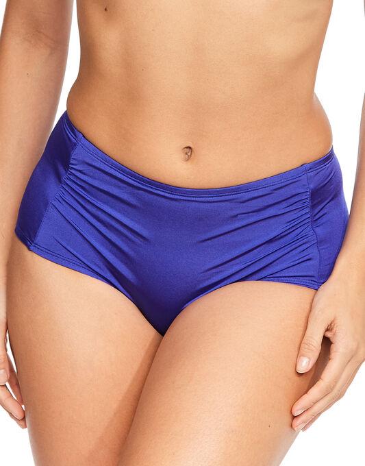 Cote D Azur Curves Bikini Hipster