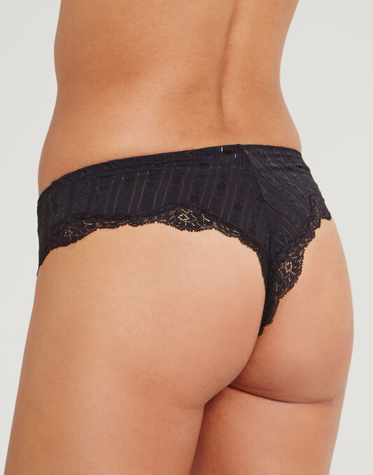 Passionata Passio Original Shorty