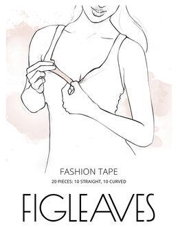 figleaves Fashion Tape
