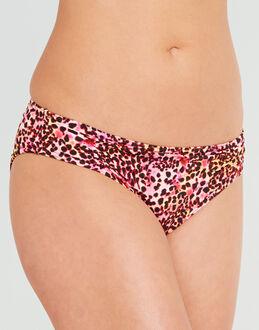 Freya Swim Wild Side Hipster Bikini Brief