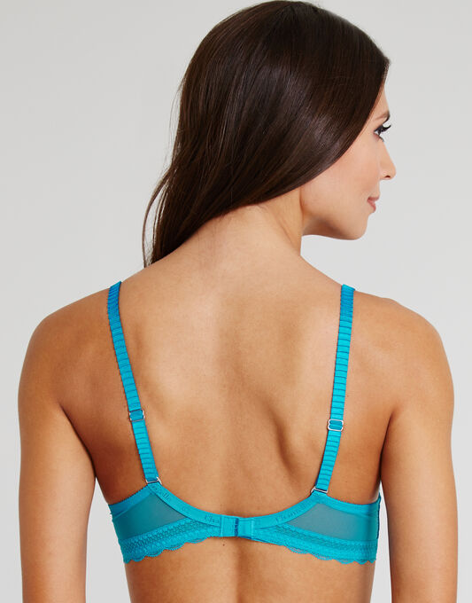 C Chic Sexy Spacer Bra