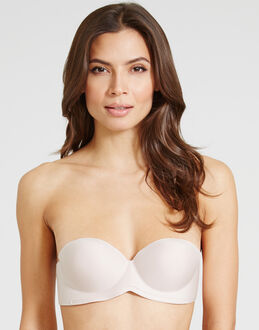MAGIC bodyfashion Magic Body Fashion Wing Bra