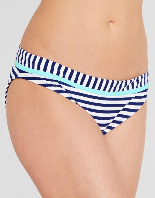 Lucille Bikini Brief