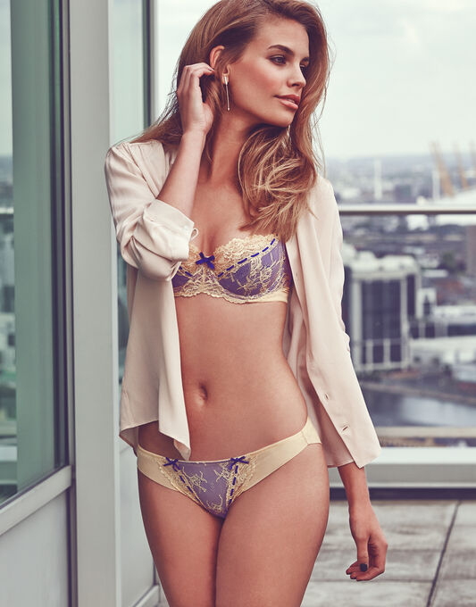 Artistry Bikini