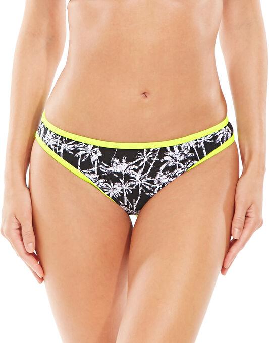 Palm Beach Classic Bikini Brief