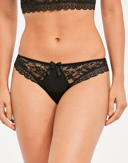 Pour Moi? Rebel Brazilian Brief