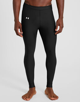 Under Armour Evo Coldgear Compression Legging