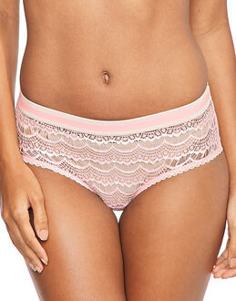 Mimi Holliday Bisou Bisou Fairy Floss Comfort Knicker