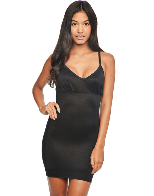 Perfect Smoothy Strappy Smooothee