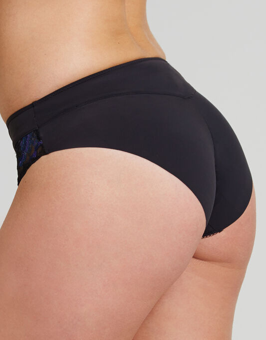 Fantasie Francesca Brief