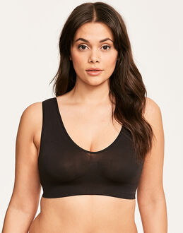Emma Jane Sleep Bra