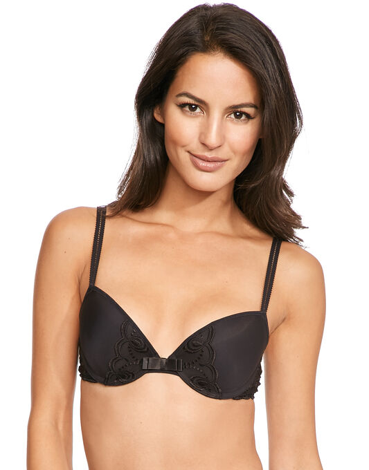 Passionata by Chantelle Glamorous Push Up T-Shirt Bra
