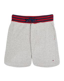 Tommy Hilfiger Colour Block Fleece Short